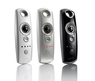 somfy telis 16 rts remote control manual